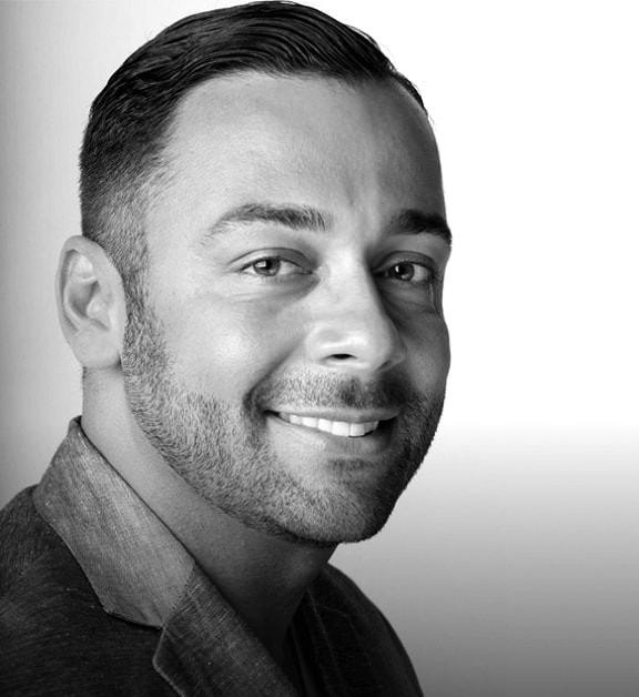 Edgar Villanueva