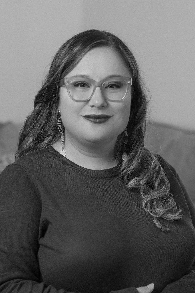 Nikki Pieratos
